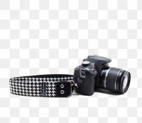 Camera Lens - Photo Bantle GmbH Fotografický Popruh Canon EF Lens Mount Digital Cameras Camera Lens PNG