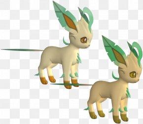 Goat - Goat Horse Horn Hare Antelope PNG