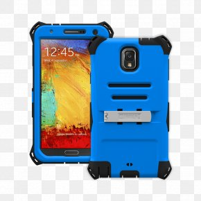 Samsung Galaxy Note Series - Samsung Galaxy Note 3 Samsung Galaxy Note 4 Samsung Galaxy Note 5 Samsung Galaxy S8 PNG
