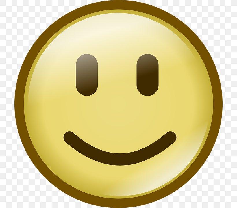 Smiley Emoticon Clip Art, PNG, 720x720px, Smiley, Avatar, Emoticon, Face, Facebook Download Free