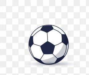 Football - Football Silhouette Clip Art PNG
