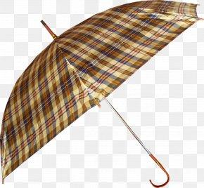 Umbrella - Rain Autumn Snow Meteorology Fog PNG