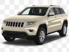 Jeep - 2018 Jeep Grand Cherokee Car Ram Trucks Chrysler PNG