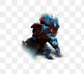 Dota - Dota 2 Defense Of The Ancients The International 2015 Item Electronic Sports PNG