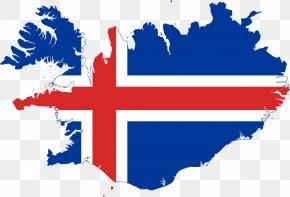 France Flag - Flag Of Iceland Map Flag Of Finland PNG