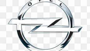 Groupe Psa - Opel Corsa Vauxhall Motors Car Vauxhall Astra PNG