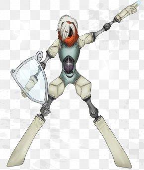 Shin Megami Tensei: Persona 3 Shin Megami Tensei: Persona 4 Orpheus Persona Q: Shadow Of The Labyrinth Video Game PNG