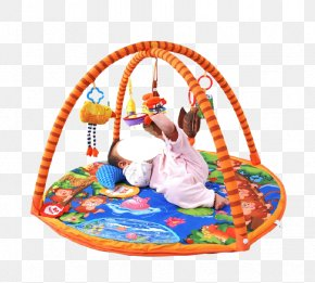 Baby Lara Cloth Play - Toy Infant Child Toddler Play PNG