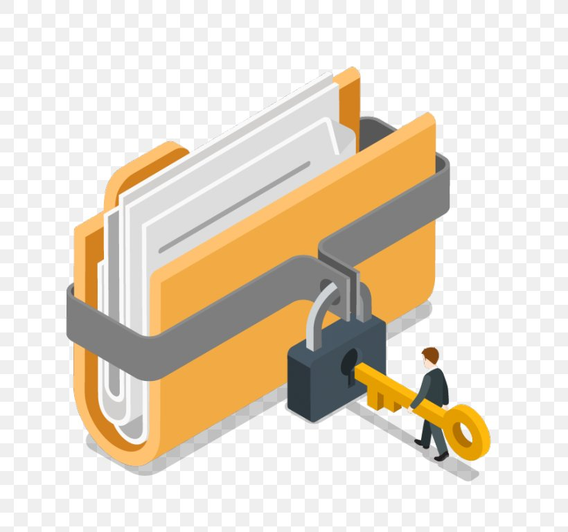 Computer File Directory File Folders, PNG, 768x768px, Directory, Computer Software, Data, Document, Document File Format Download Free