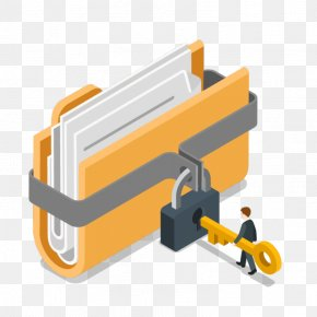 Computer File Directory File Folders PNG
