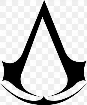 Assassins Creed - Assassin's Creed III Assassin's Creed: Brotherhood Assassin's Creed Rogue Assassins PNG