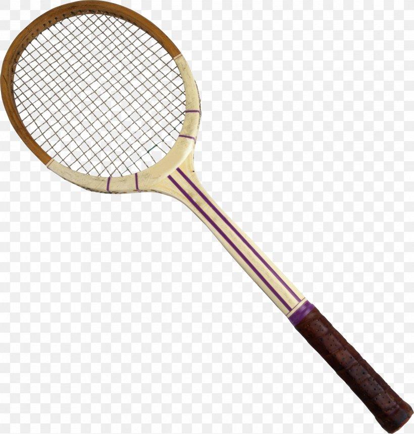 Badminton Racket Shuttlecock, PNG, 2538x2667px, Badminton, Babolat, Badmintonracket, Ball, Product Design Download Free