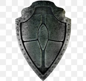 Shield - Middle Ages Shield Knight Stock Photography PNG