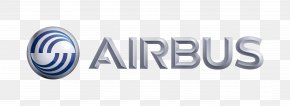Airbus A330 Airbus A350 Airbus A380 Airbus A340 PNG