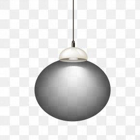 Classic Light Bulb - Incandescent Light Bulb Lamp Light Fixture Electric Light PNG