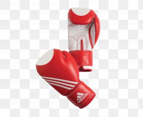 Boxing Gloves - Boxing Glove Boxing Training Hand Wrap PNG
