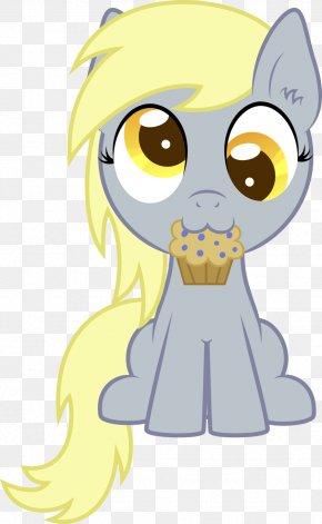 Muffin - Derpy Hooves Muffin Applejack Rainbow Dash Pinkie Pie PNG