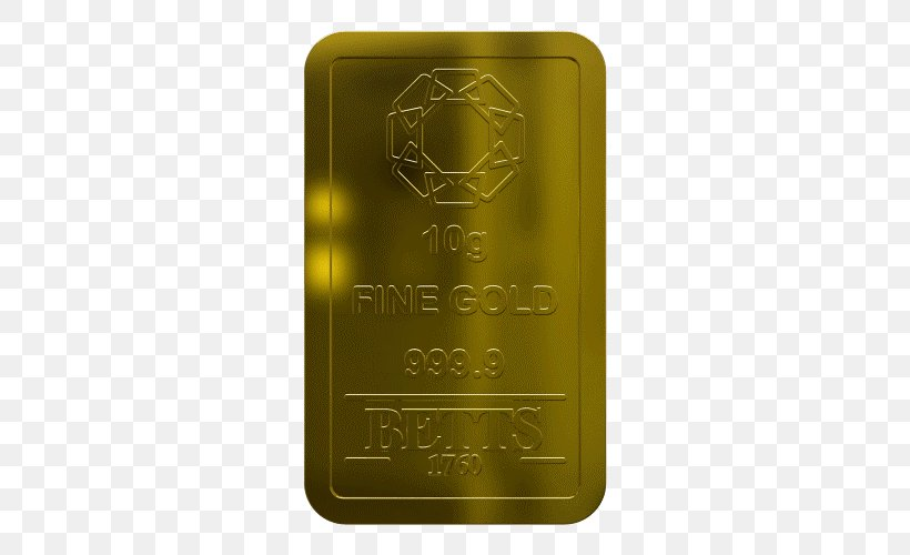 Metal Gold Brand, PNG, 500x500px, Metal, Brand, Gold Download Free