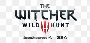 Coming Soon - The Witcher 3: Wild Hunt Naruto Shippuden: Ultimate Ninja Storm 4 Logo Xbox One PNG