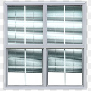 Window - Window Blind Download Computer File PNG