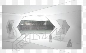 Design - Architecture Interior Design Services PNG