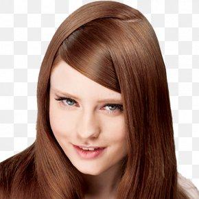Dark Chocolate Brown Hair Color - Brown Hair Human Hair Color Hair Coloring Red Hair PNG