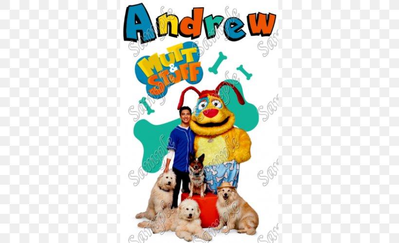 Enjoyable Dog Puppy Birthday Cake Party Png 500X500Px Dog Birthday Funny Birthday Cards Online Necthendildamsfinfo