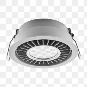 Flattened The Imperial Palace - ILUMIX Light Imperial Light Fixture Recessed Light PNG