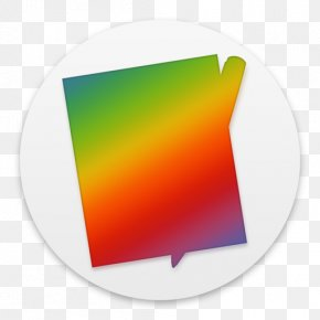 Neurology Logo Corporate Identity Stationery - MacOS IWeb Mac App Store Apple Mac OS X Snow Leopard PNG