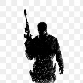 Call Of Duty - Call Of Duty: Modern Warfare 3 Call Of Duty 4: Modern Warfare Call Of Duty: Modern Warfare 2 Call Of Duty: Black Ops Call Of Duty 3 PNG