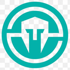 Youtube - League Of Legends Championship Series YouTube Immortals Logo Team 8 PNG