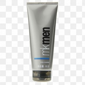 Mary Kay Men Cleanser - Mary Kay Sunscreen Cosmetics Cosmetology Perfume PNG