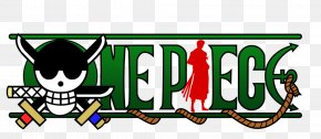 One-piece Logo - Roronoa Zoro Monkey D. Luffy Nami One Piece: World Seeker Shanks PNG