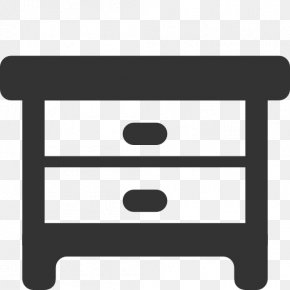 House - House Furniture Clip Art PNG