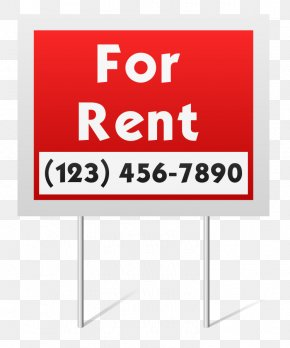Free Wifi Signs - Renting Apartment Clip Art PNG