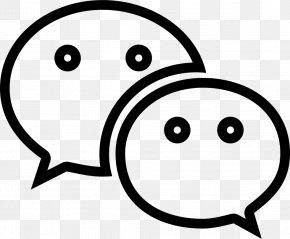 World Wide Web - WeChat Online Chat Clip Art PNG