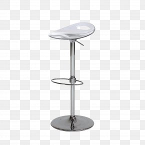Mirage 2000 - Bar Stool Chair Table Kitchen PNG