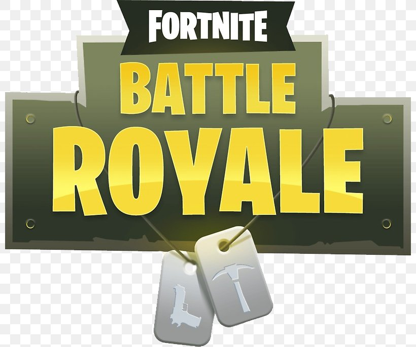 Fortnite Victory Royale Logo, PNG, 800x685px, Fortnite, Battle Royale Game, Brand, Fortnite Battle Royale, Letter Download Free