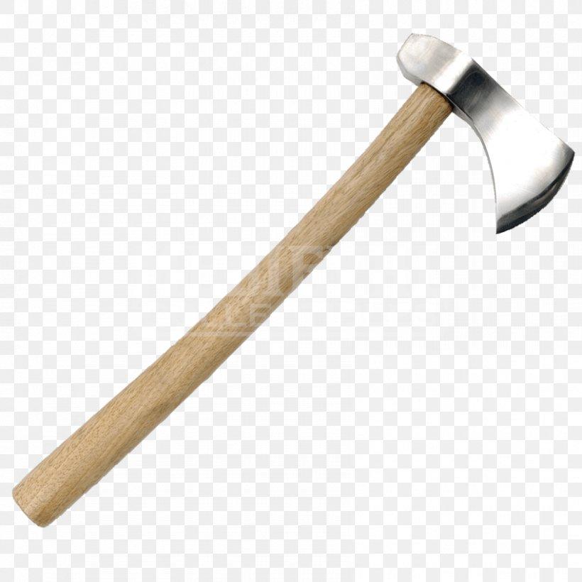 Splitting Maul Knife Tool Battle Axe, PNG, 850x850px, Splitting Maul, Axe, Battle Axe, Blade, Claw Hammer Download Free