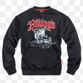 T-shirt - T-shirt Hoodie Tolstoy Shirt Cardigan PNG