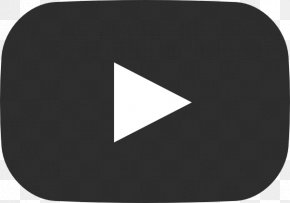 Button Cliparts - YouTube Play Button Clip Art PNG