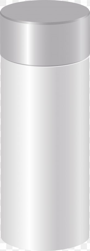 Glass Cup - Cylinder Angle PNG