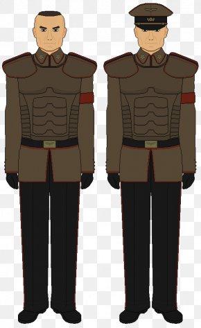 Fascist - Uniforms Of The United States Marine Corps Dress Uniform Marine Corps Combat Utility Uniform Marines PNG