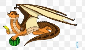 Wings Of Fire Clay Wikipedia - Wings Of Fire The Dragonet Prophecy Wikia Art PNG