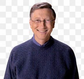 Bill Gates - Bill Gates Microsoft PNG