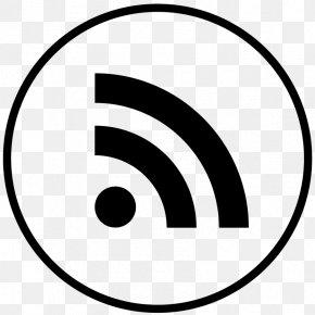 Social Media - Communication Social Media Symbol Clip Art PNG