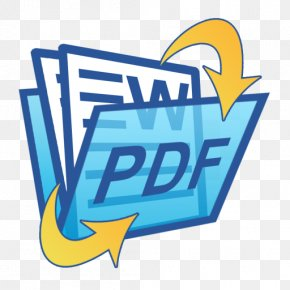 Android - Document File Format DOCX OpenDocument PNG