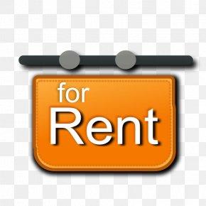 Taxi Logo - Renting Apartment Landlord Clip Art PNG