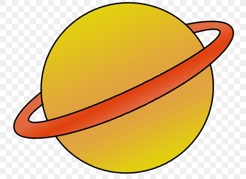 Saturn Royalty-free Planet Clip Art, PNG, 750x596px, Saturn, Can Stock Photo, Drawing, Food, Free Content Download Free