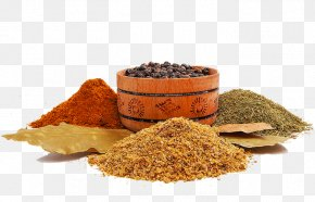 Salt - Spice Condiment Taste Aroma MSG PNG